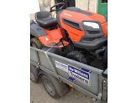 Lawn cutting FREE LAST CHANCE HURRY!!!!