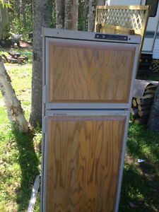 Camper Fridge  For sale