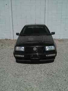 97 Volkswagen Jetta Trek REDUCED must go now!