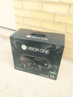 **BRAND NEW IN BOX** Xbox One 500GB Halo with Return Policy