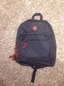 Convers backpack Regina Regina Area image 1