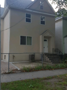 2 Bedroom $1150 a month, all utilities included! Avail Sept1