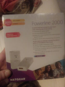 Brand new smart wifi plug with usb 25$ | General Electronics