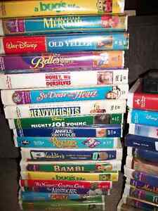 100s of movies!!    CHEAP!!