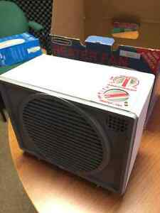 space heater Kitchener / Waterloo Kitchener Area image 2