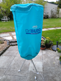 Dri Buddy Clothes Drier For Sale