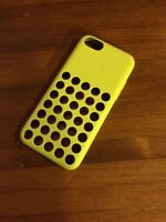 iPhone 5, 5c, 5s cases **cheap**