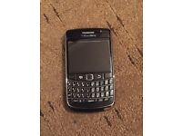 Blackberry 9780 bold unlocked