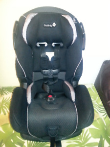 Safety first car seat Exp 2024