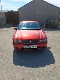 Jaguar xtype se facelift model