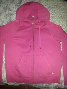 TNA/Aritzia sweaters, jackets, and tank tops sizes LG and XL Peterborough Peterborough Area image 2