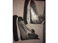 Ice skates Size 10.5/11