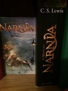 A ton of books- Vampires, sci fi, adventure, preteen books London Ontario image 4