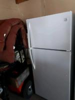 Réparation toutes marques appareil ménager