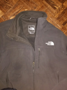 north face jacket sizes small