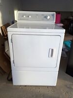 For Sale: Amana commercial dryer