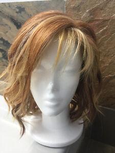 new raquel welch wig