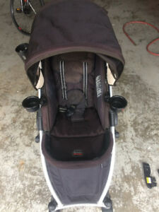 Britax Bready Stroller $75.00