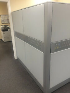 Office Panels for sale Regina Regina Area image 1