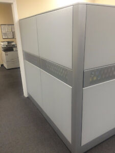 Office Panels for sale