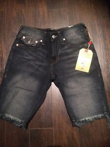 True religion brand new with tags 2 pairs for 250$