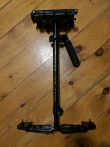 Glidecam HD 4000