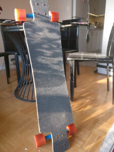 Longboard - Excellent Condition