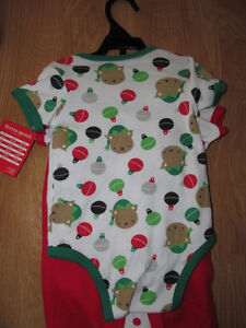 Christmas Outfits (brand new) Stratford Kitchener Area image 4