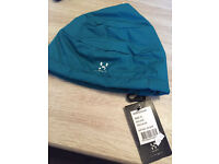 Haglofs Size Small Barrier Hat