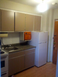 STUDIO FURNISHED JUL 1 ALL INCLUDED SHORT TERM OR LONG