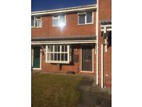 2 bedroom house in Bessancourt, Holmes Chapel, Crewe, CW4