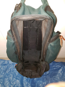 70L Hicking/Camping Backpack