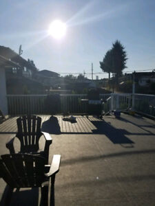 Rooms available in Spacious Burnaby House 580$ - 780$ per month