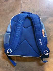 school backpack New!!!