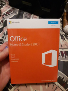 l m Selling My Office Home a Student 2016