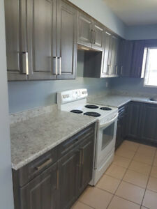 3 bedroom 2 full bathroom unfurnished house for rent (Richmond)