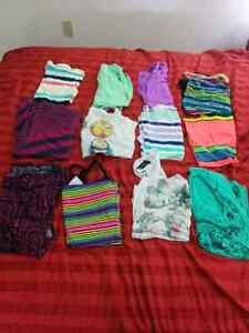 Clothing-Size Small London Ontario image 2