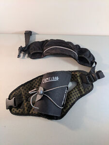 Camelbak Running Belt Water Bottle Holder