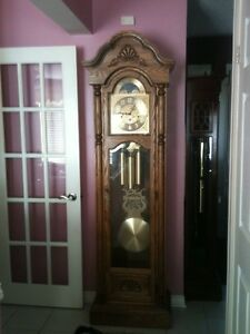 Grandfather Clock Collection Windsor Region Ontario image 4