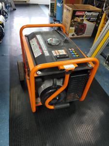 Generatrice Portable GP3250
