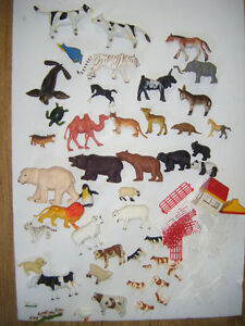 Play Toy Animals for sale