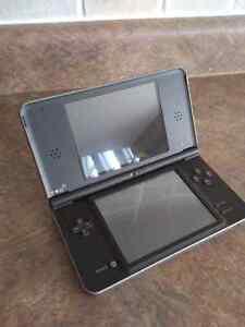 Nintendo DS XL Game Boy  Cambridge Kitchener Area image 3