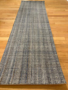 """Brand NEW 2'5"""" x 8' RUNNER at 50% discount"""