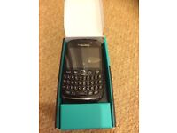Blackberry Curve **BRAND NEW** £10