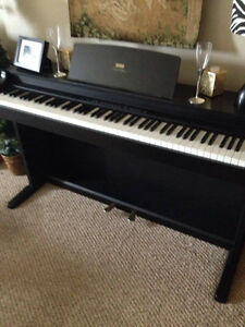 Buy Or Sell Pianos Amp Keyboards In Napanee Musical