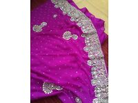Indian jewellery sarees shivanis and ready made suit