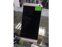 HTC One Silver 32Gb Unlocked
