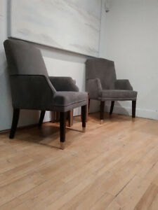 Overstock Chairs and Stools