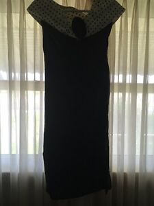 3 beautiful dress in excellent condition London Ontario image 2