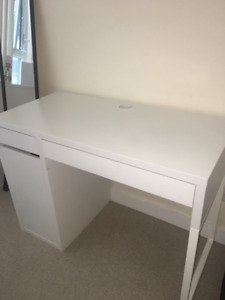 IKEA MALM Bedroom Set in Great Condition for Sale!